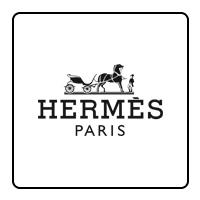 Hermès Uhren